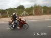 Thai16038