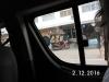 Thai16041
