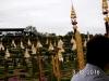 Thai16112