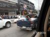 Thai16166