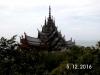 Thai16168