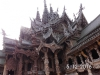 Thai16173