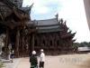Thai16175