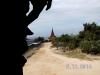 Thai16180