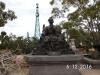 Thai16212