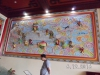 Thai16252