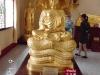 Thai16262