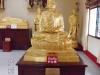 Thai16268