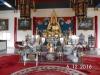 Thai16269