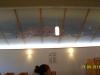 fra den nye kirke i Tasiilaq