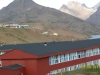 skolen i Tasiilaq