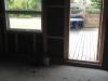 kik ud på terrassen