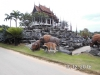 Thai16075