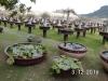 Thai16089