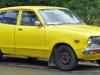 Datsun 120y automatic