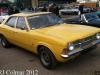 Ford Cortina mk2 1.6