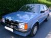 Opel Kadet 1.6D