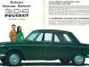 Peugeot 204G