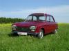 Peugeot 204R