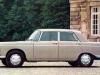 Peugeot 404 bronce