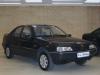 Peugeot 405 1.9 GR